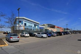 Commercial/Retail for Lease, 9425 Leslie St #9, Richmond Hill, ON