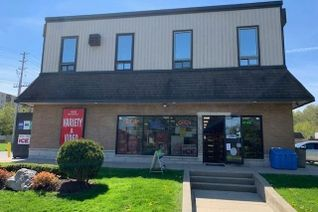 Convenience/Variety for Sale, 460 Berkshire Dr, London, ON