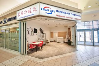 Commercial/Retail for Sale, 3255 Highway 7 E #181, Markham, ON
