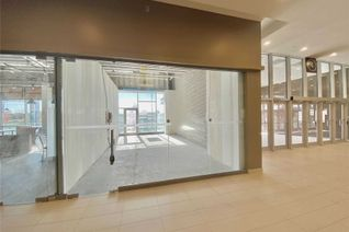 Commercial/Retail for Sale, 9390 Woodbine Ave #1Cf7, Markham, ON