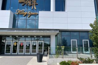 Commercial/Retail for Lease, 9390 Woodbine Ave #1Cf7, Markham, ON