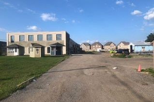 Commercial/Retail for Lease, 12249 Highway 50, Caledon, ON