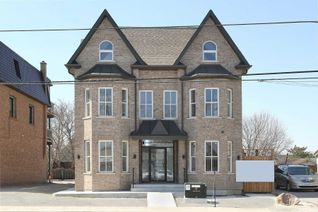 Investment for Sale, 352 Main St N St, Markham, ON