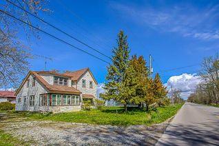 Farm for Sale, 462 Pinecrest Rd, Port Colborne, ON