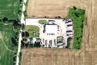 Industrial for Sale, 7729 Eighth Line, Halton Hills, ON