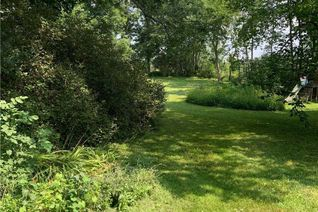 Vacant Land for Sale, 1871 Lakeshore Dr, Ramara, ON