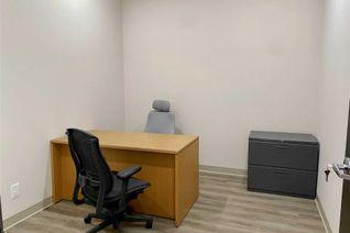 Office for Lease, 200 Cachet Woods Crt #104-Rma, Markham, ON