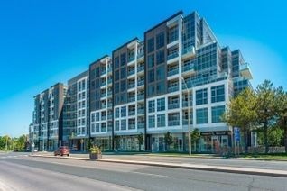Commercial/Retail for Lease, 8763 Bayview Ave #16, Richmond Hill, ON