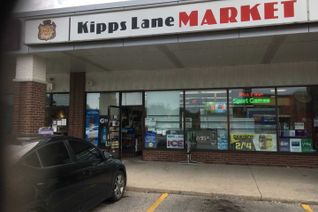 Convenience/Variety for Sale, 1080 Adelaide St N #2, London, ON