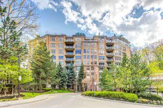 Condo Apartment for Sale, 3600 Yonge St #322, Toronto, ON