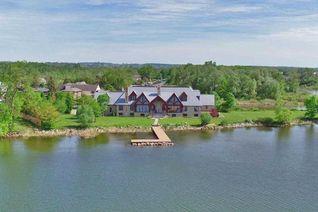 Detached 2-Storey for Sale, 18 Shangri-La Lane, Georgina, ON