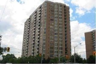 Condo Apartment for Rent, 265 Ridley Blvd #Ph01, Toronto, ON