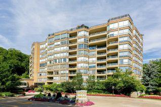 Condo Apartment for Sale, 3800 Yonge St #603, Toronto, ON
