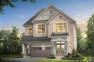 Detached 2-Storey for Rent, 3908 Tufgar Cres, Burlington, ON