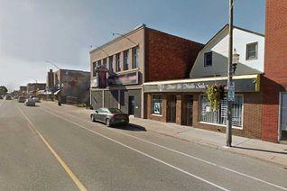 Entertainment for Sale, 1056 Wyandotte St E, Windsor, ON