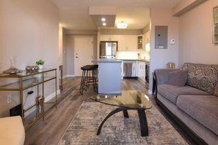 Condo Apartment for Sale, 72 Main St E #217, Port Colborne, ON