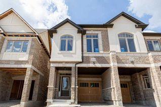 Semi-Detached 2 1/2 Storey for Rent, 3949 Leonardo St, Burlington, ON