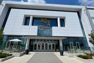 Office for Lease, 9390 Woodbine Ave #1B2, Markham, ON