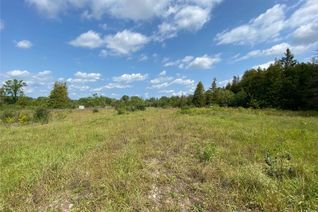 Vacant Land for Sale, 0 Talbot River Rd, Kawartha Lakes, ON