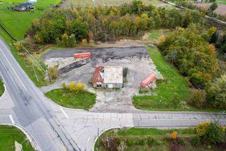 Land for Lease, 2060 Haldibrook Rd, Hamilton, ON