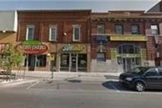 Office for Lease, 35A Dundas St W, Quinte West, ON