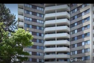 Condo Apartment for Sale, 150 Neptune Dr #Ph-2, Toronto, ON