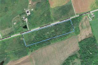Vacant Land for Sale, 3029 Ramara 46 Rd, Ramara, ON
