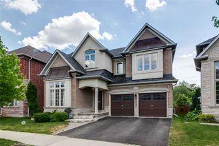 Detached 2-Storey for Rent, 3320 Cline St, Burlington, ON