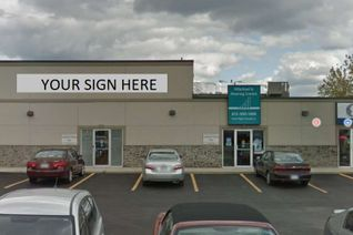 Office for Lease, 23 Balsam St #1, Quinte West, ON