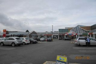 Commercial/Retail for Lease, 420 Hwy. 7 E #206, Richmond Hill, ON
