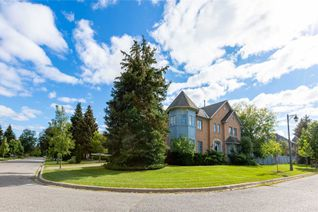 Detached 2-Storey for Sale, 37 Chiltern Hill, Richmond Hill, ON