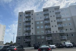 Condo Apartment for Sale, 1611 Banwell Rd #712, Windsor, ON