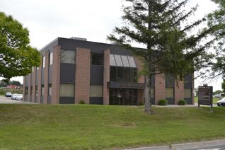 Office for Sale, 375 Finley Ave, Ajax, ON