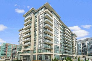 Condo Apartment for Sale, 396 Highway 7 Ave E #Rg03, Richmond Hill, ON