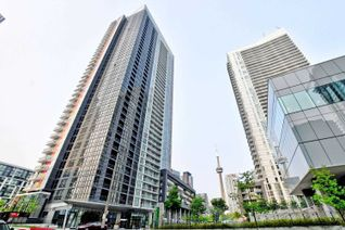 Condo Townhouse 3-Storey for Sale, 85 Queens Wharf Rd #Th05, Toronto, ON