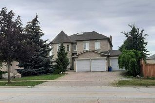 Detached 2-Storey for Rent, 8 Headford Ave #Bsmt, Richmond Hill, ON