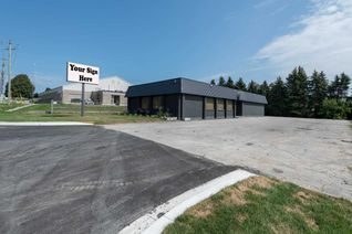 Office for Sale, 65 Bell Farm Rd, Barrie, ON