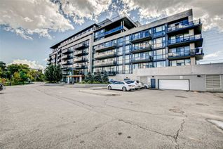 Condo Apartment for Rent, Vaughan, ON