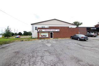 Investment for Sale, 408 Catharine St, Port Colborne, ON