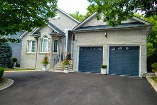 Detached Bungaloft for Sale, 122 Willis Rd, Vaughan, ON