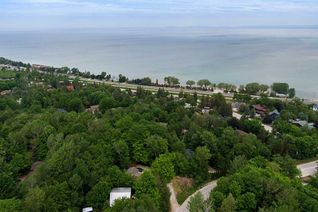 Vacant Land for Sale, Lt 26 Kitzbuhl Cres, Blue Mountains, ON