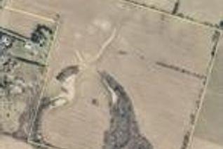 Land for Sale, 1283 Trinity Church Rd, Hamilton, ON