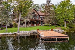Cottage Bungalow for Sale, 1857 South Bay Shore Rd E, Douro-Dummer, ON