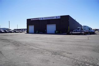 Commercial/Retail for Lease, 13904 Hurontario St, Caledon, ON