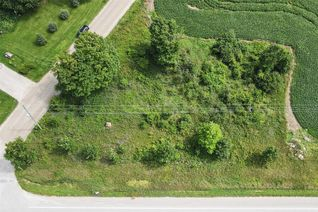 Vacant Land for Sale, 5486 Fairvalley Rd, Ramara, ON