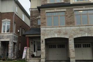 Semi-Detached 3-Storey for Rent, 3940 Tufgar Cres, Burlington, ON