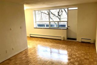 Multiplex Apartment for Rent, 1765 Lawrence Ave E #102, Toronto, ON