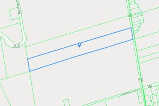 Vacant Land for Sale, Lot 14 19 Grey Rd #Part 2, Blue Mountains, ON