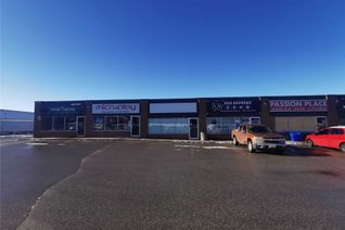 Commercial/Retail for Lease, 16700 Bayview Ave #30, Newmarket, ON