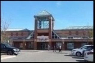 Commercial/Retail for Lease, 3255 Highway 7 St E #208, Markham, ON
